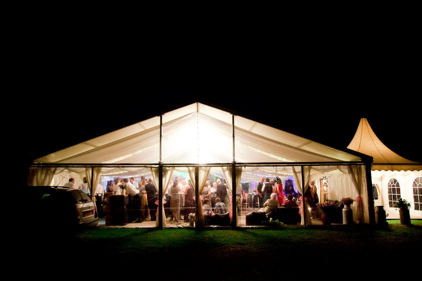 James Dabbs Marquees Weddings Parties Corporate Events (jamesdabbsmarquees) – Profile Pinterest