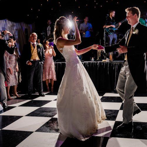 North_Yorkshire_Marquee_Wedding-119